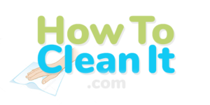 How to Clean It