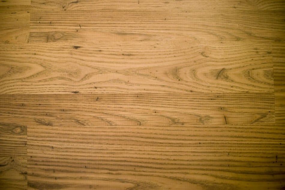 How to Clean Pergo Wood Floors